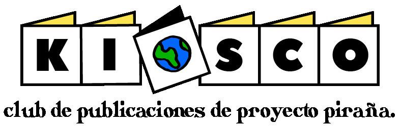 club-logo-06
